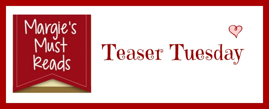 TEASER TUESDAY!  Release Me by Ann Marie Walker & Amy K. Rogers