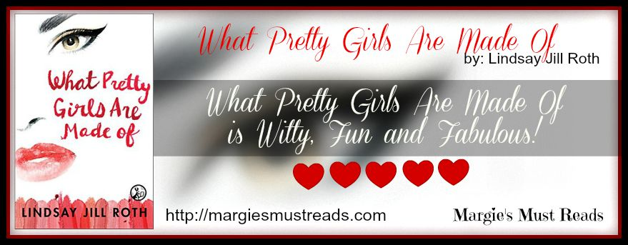 whatprettygirlsaremadeofreview