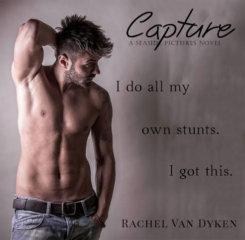 capture6