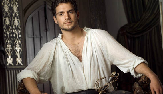 henry-cavill-superman-the-tudors