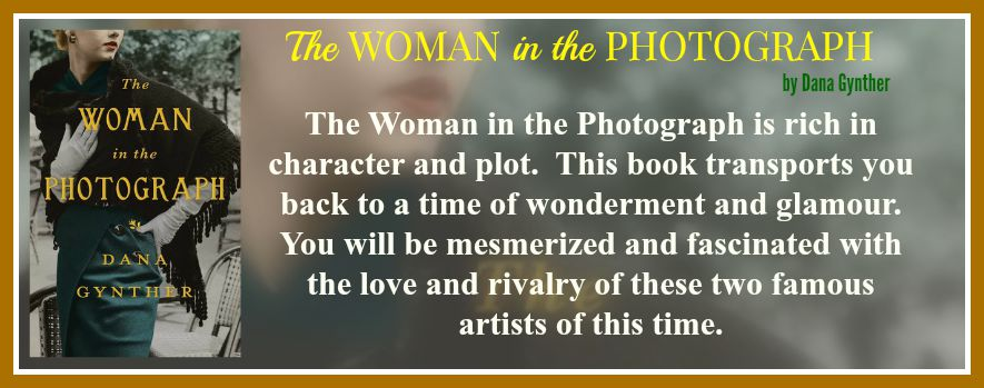 thewomaninthephoto