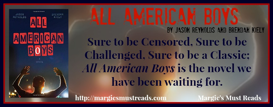 AllAmericanboys