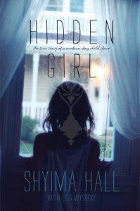 hiddengirl