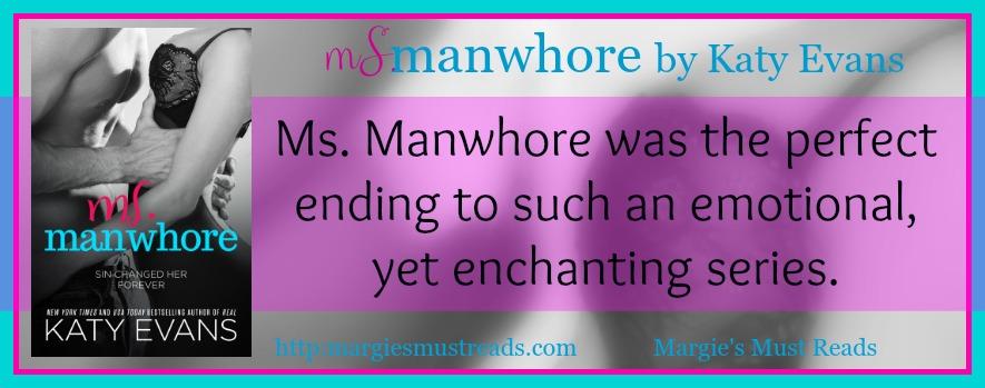 msmanwhore