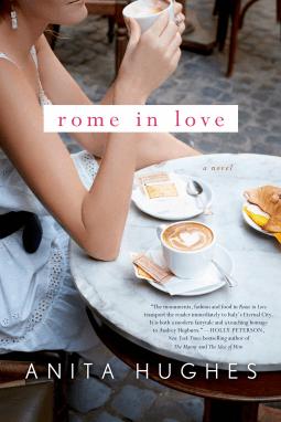 romeinlove