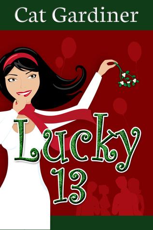 lucky13
