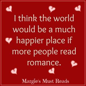 readsromance