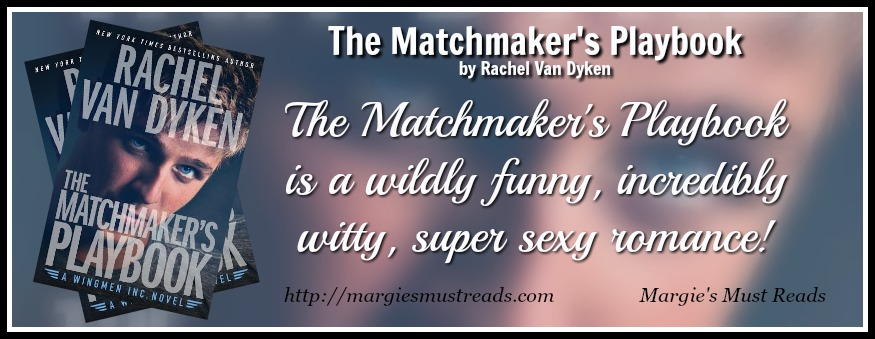 matchmakersreview