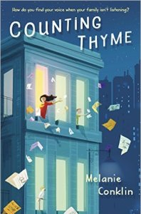 countingthyme