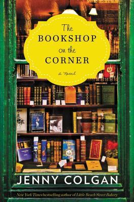 cornerbookcover