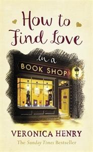 loveinbookshopcover