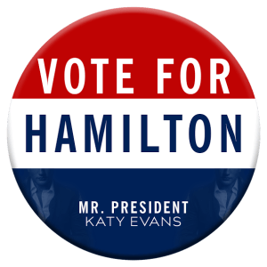 voteformatt
