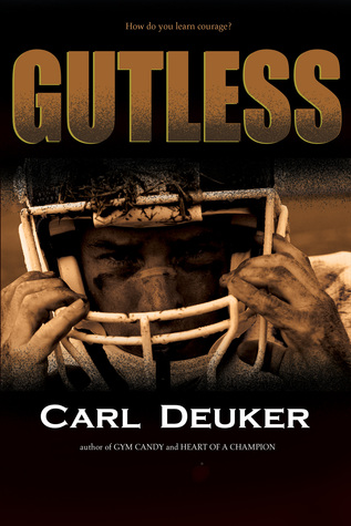 gutlesscover
