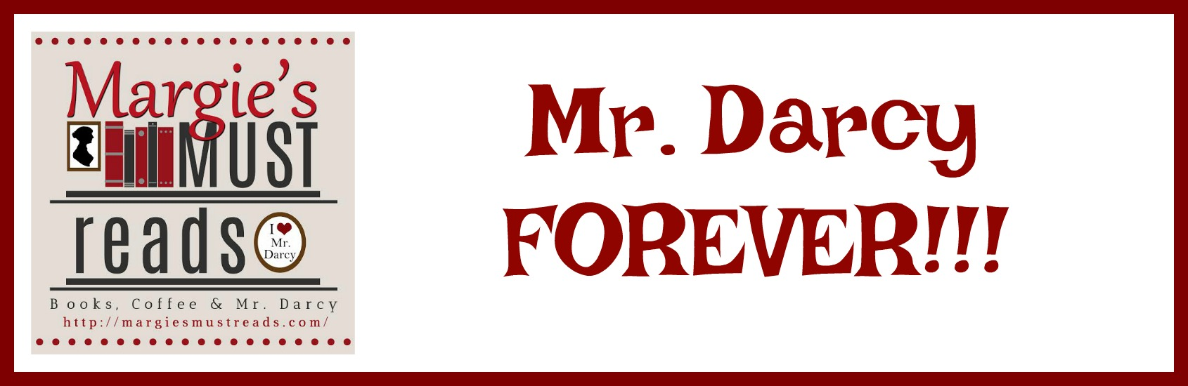 Mr. Darcy FOREVER!!! More Pride and Prejudice Adaptions to LOVE!!