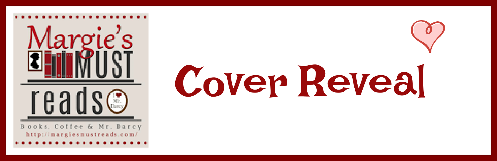 COVER REVEAL!!! The Keeper by Guadalupe Garcia McCall