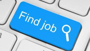 Image result for offline job search