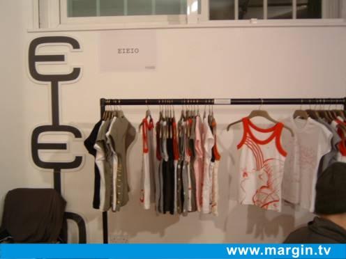 EIO Clothing