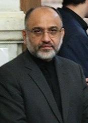 mehdi_khazali