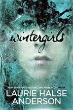 220px-Wintergirls.jpg