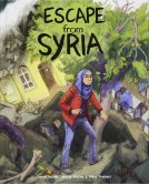 Escape from Syria.jpg