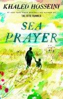 Sea Prayer.jpg
