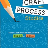 Craft and Process