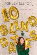 10-blind-dates