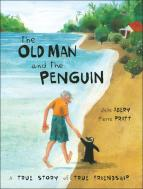 the_old_man_and_the_penguin