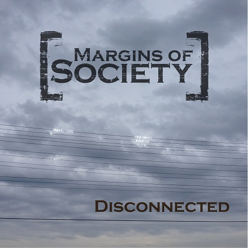 DisconnectedFrontCover500x500