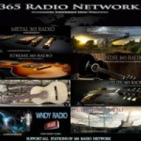 365RadioNetworkPromo