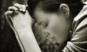 1 Timothy 2:12 women preachers, suffer or suceed