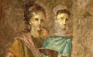 New Testament women