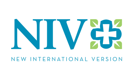 So why does Mary Kassian think the new NIV is bad?
