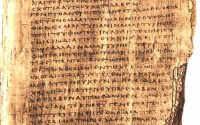 An Introduction to John's Gospel