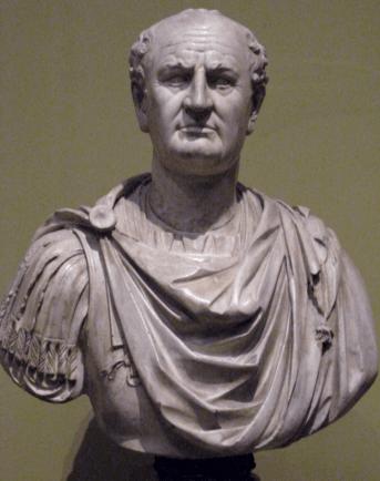 Honour the Emperor 1 Peter 2