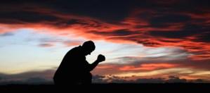 boldness humility God