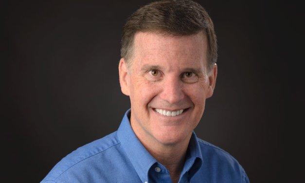 Wade Burleson on Christian Leadership in Hebrews 13