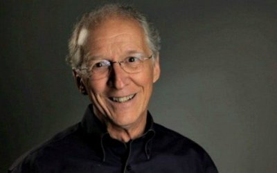 John Piper and Emotional Blackmail
