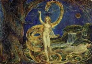Adam and Eve in ancient Gnostic literature 1 Timothy 2