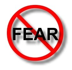 Fear or Respect in Christian Marriage (Ephesians 5:33)?