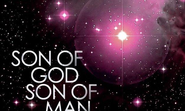 The Son of Man – John 5:27