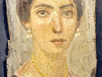 Apphia of Colossae: Philemon's wife or another Phoebe?