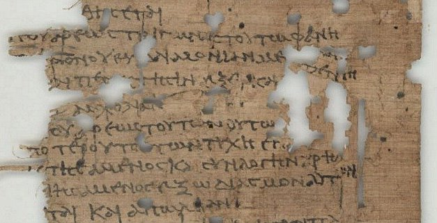 The meaning of authentein in 1 Timothy 2:12, with a brief history of authent– words