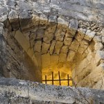 Junia: The Jewish Woman who was Imprisoned with Paul