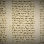 2. The Grammar of Ephesians 5:21-22: A Missing Verb?