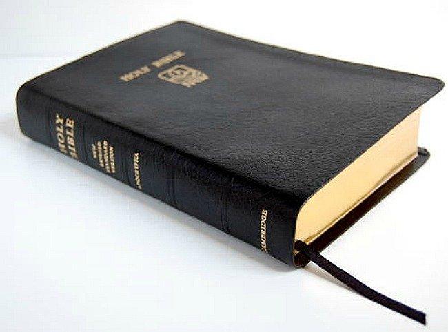 Female Bible Translators