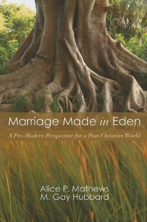 Egalitarian Books and Resources on Christian Marriage