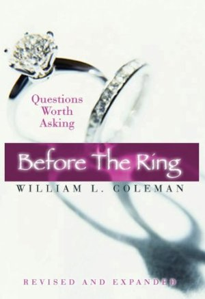 Egalitarian Books and Resources on Marriage