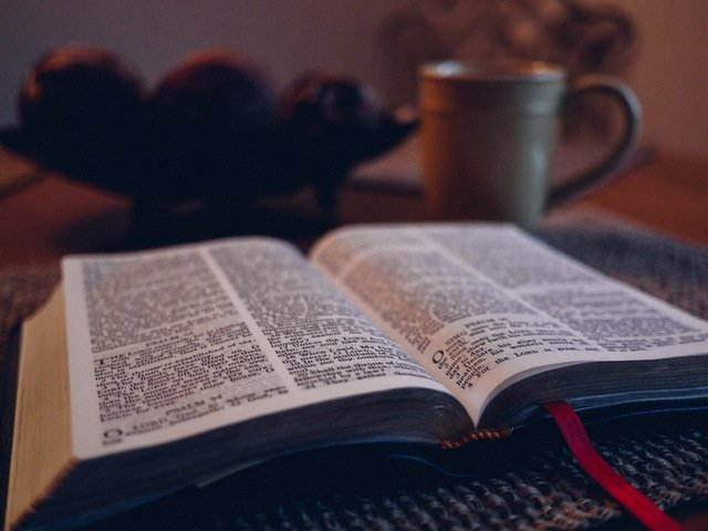 New Testament Church Culture: Sexual Immorality