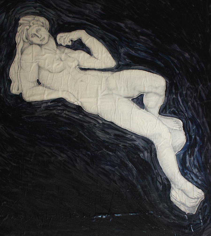 Michaelangelo's Dawn, 1982